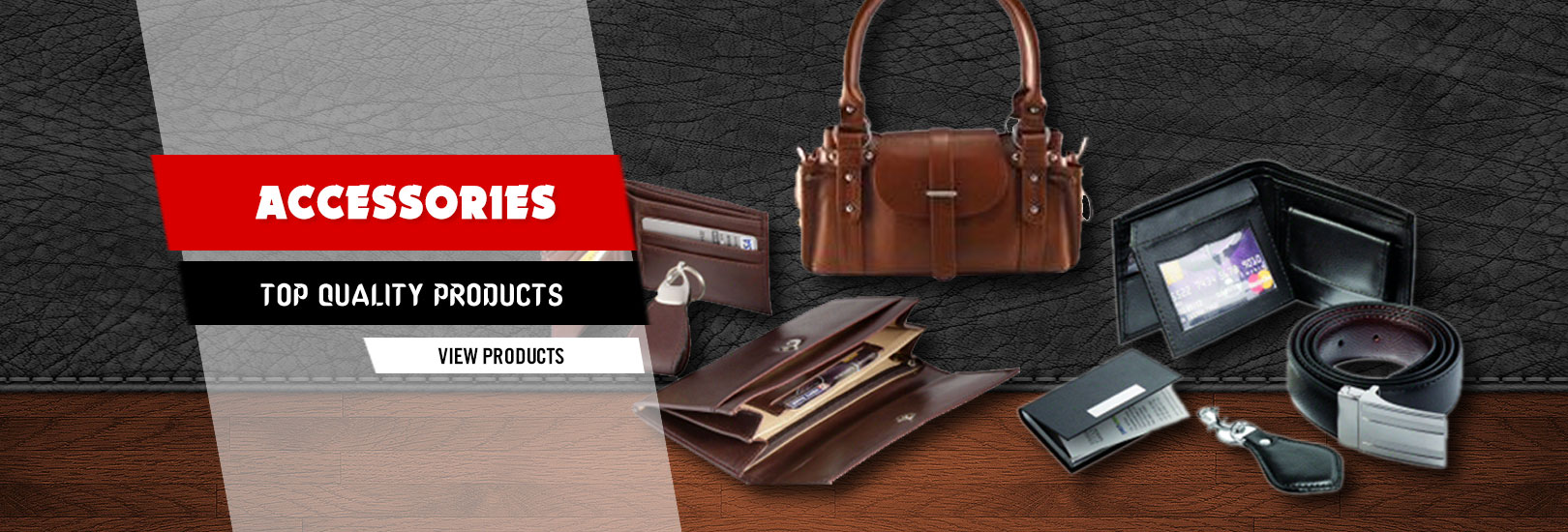leather-bags-wallets-belts
