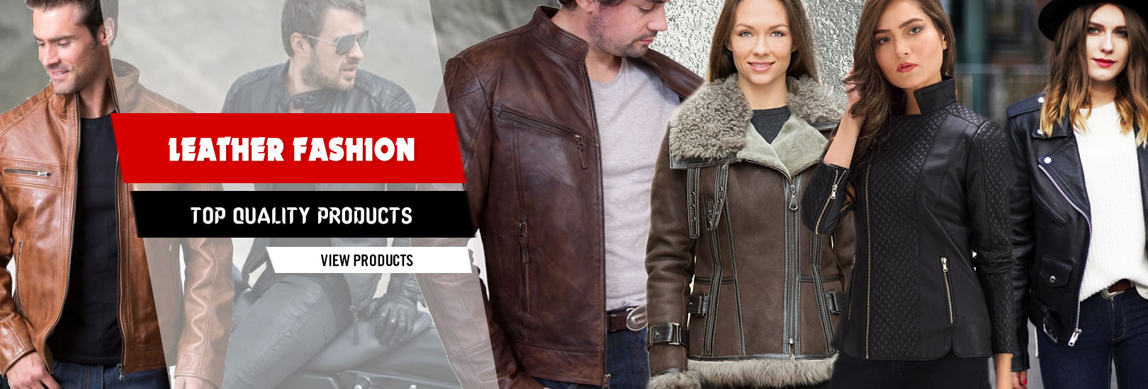 leather-fashion-jackets