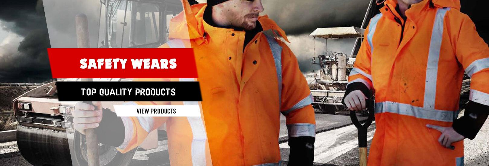 workwears-safetywears